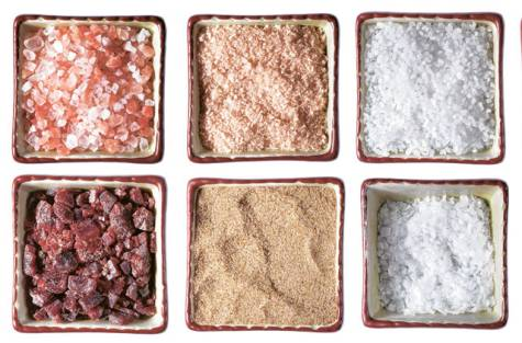 himalayan-salt-seasalt